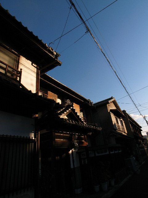 otoubashi4057.jpg