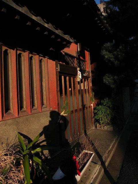 otoubashi4058.jpg