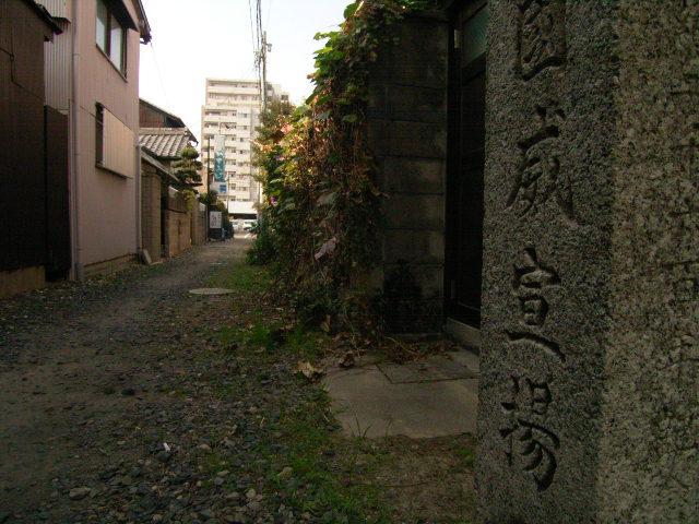 saikoubashi0642.jpg