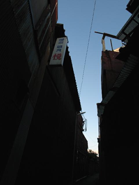 sakura3415.jpg