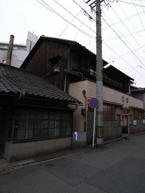 sakurayu1289.jpg