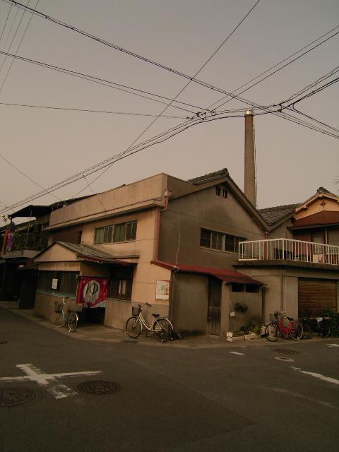 sannomaru1575.jpg