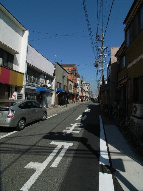 sawakami1196.jpg