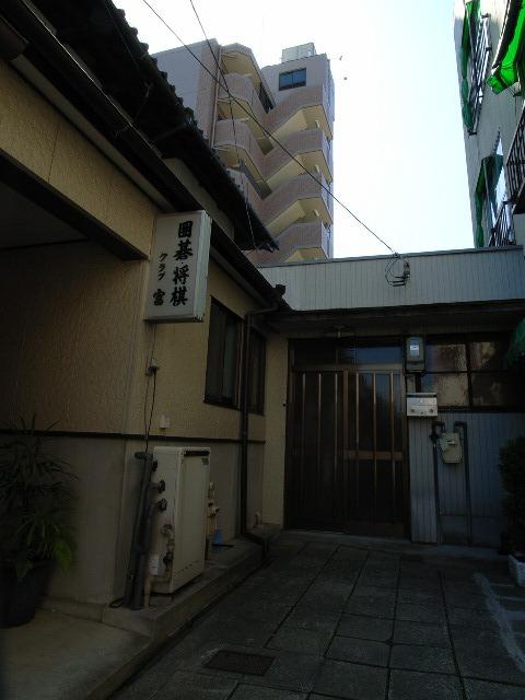 sawakami1202.jpg
