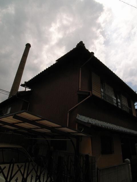 sentouato1879.jpg