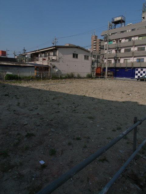 shibatagekijyo1308.jpg