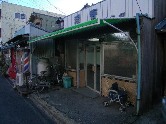 shimokomeno0977.jpg