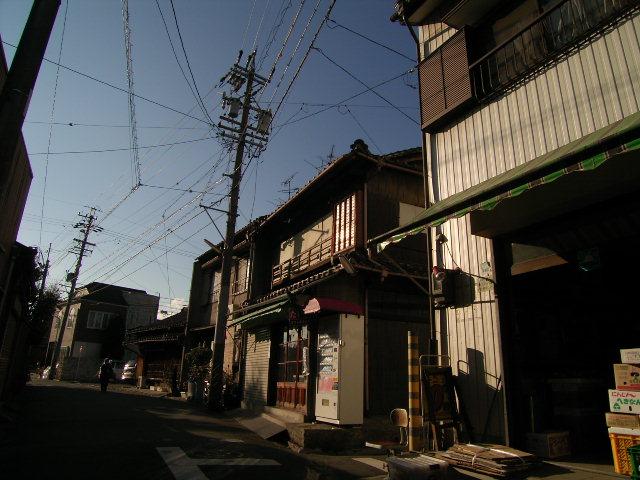 shimokomeno0979.jpg