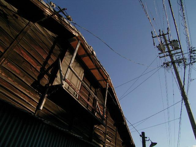 shimokomeno0981.jpg