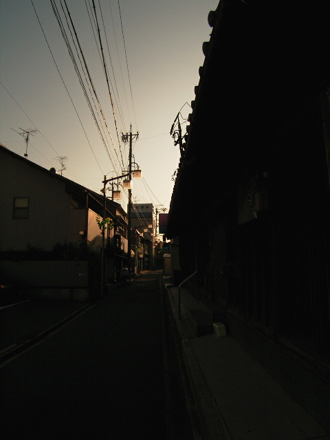 shimonoisiki2073.jpg