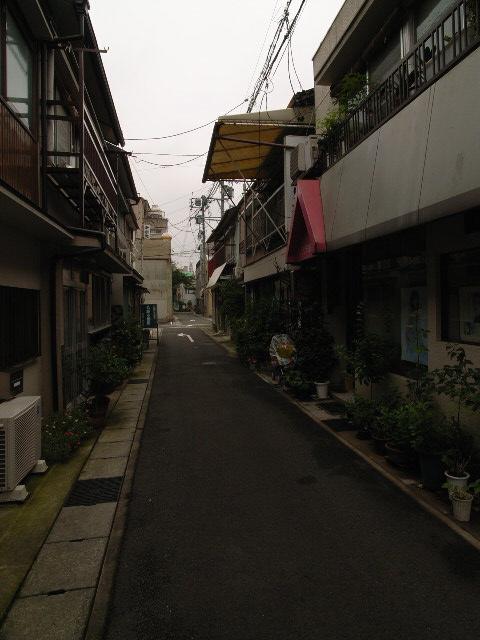 shin-sakae1896.jpg