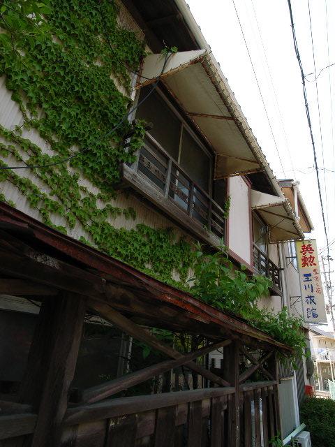 shin-toyohashi1374.jpg