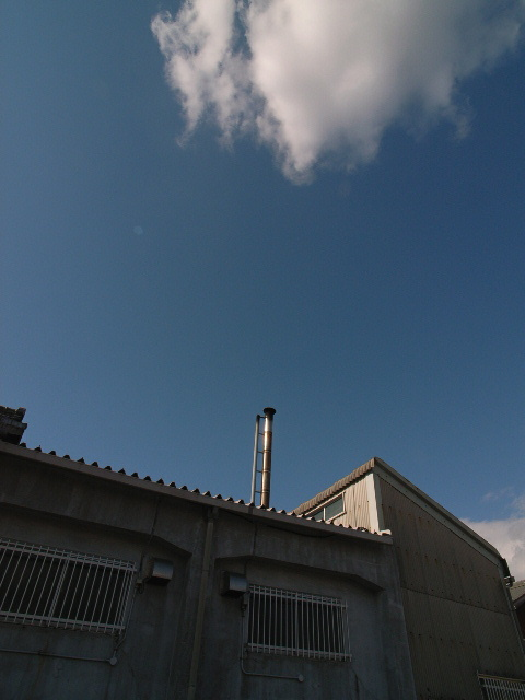 shinkawa-onsen2255.jpg