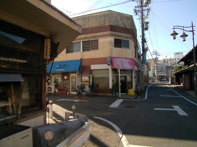 shinkawa0572.jpg