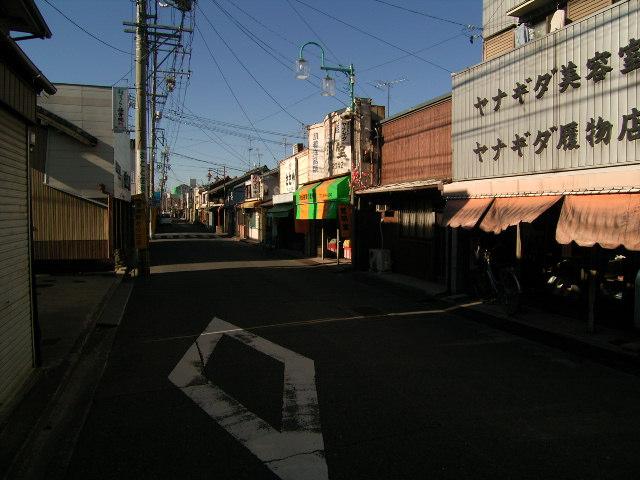 shinkawa0578.jpg