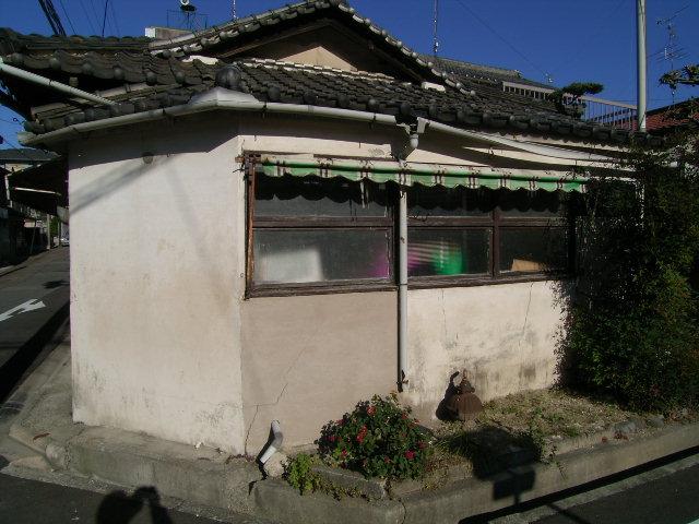 shinkawa0580.jpg