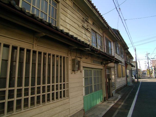 shinkawa0581.jpg