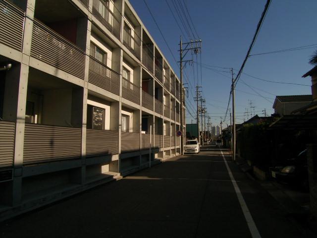 shinkawa0584.jpg