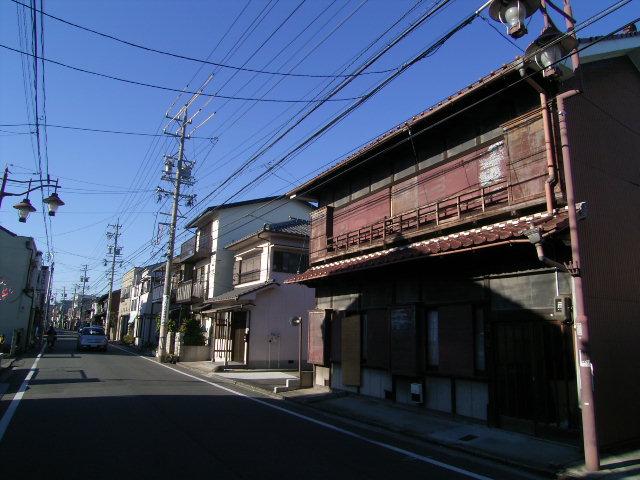 shinkawa0586.jpg