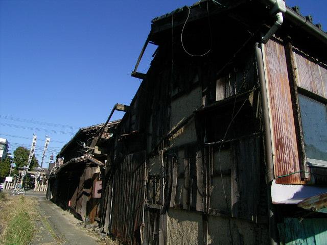 shinkawa0588.jpg