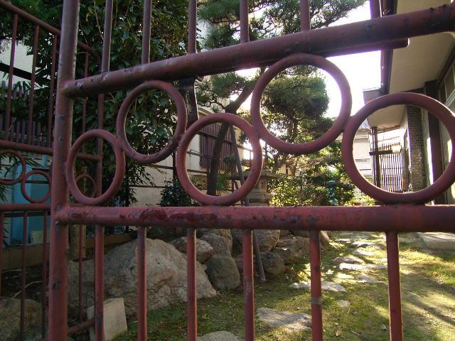 shinkawa0590.jpg