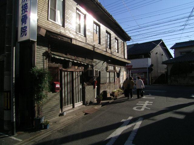 shinkawa0593.jpg