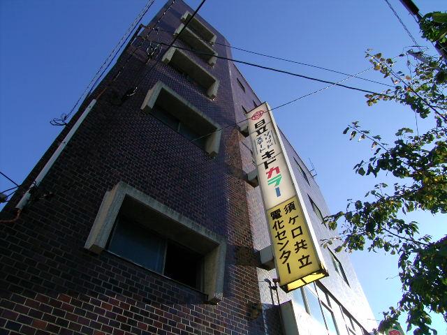 shinkawa0596.jpg