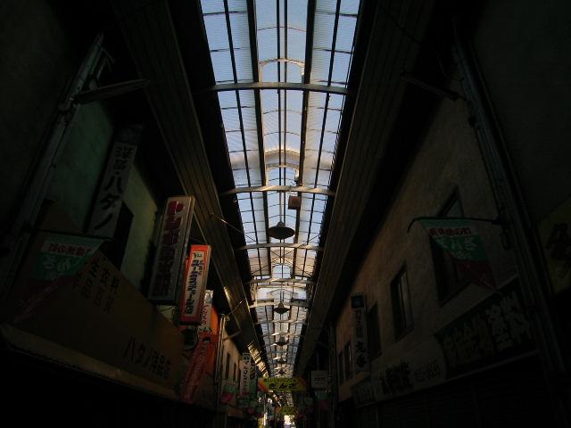 shinmachi1085.jpg