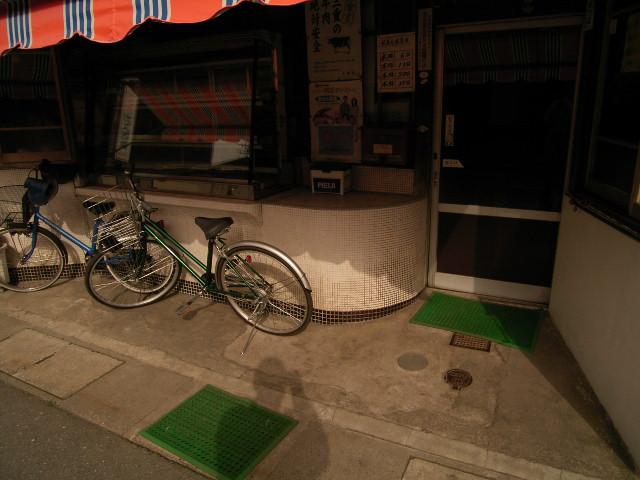 shinmachi1573.jpg