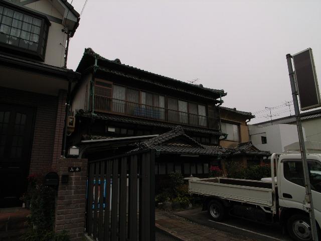 shinmeiyu2273.jpg