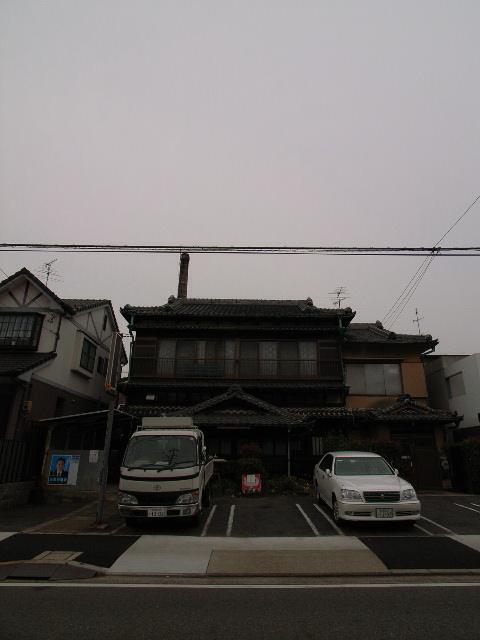 shinmeiyu2277.jpg