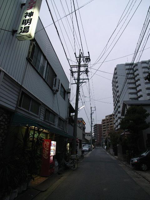 shinmeiyu2278.jpg