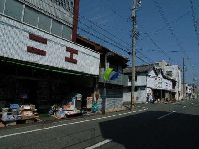 shinonome1386.jpg