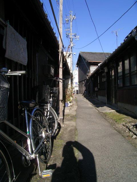 shinotou1078.jpg