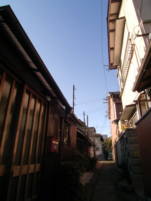 shinotou1081.jpg