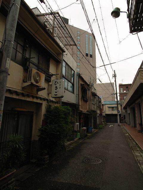 shinsakae1903.jpg