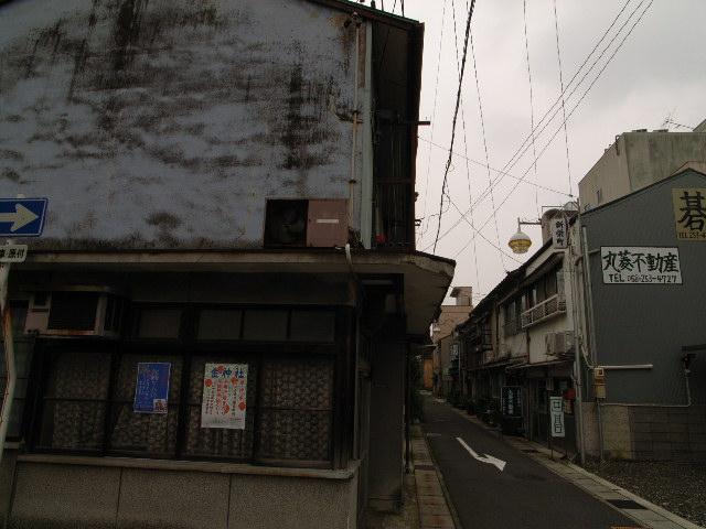 shinsakae1941.jpg