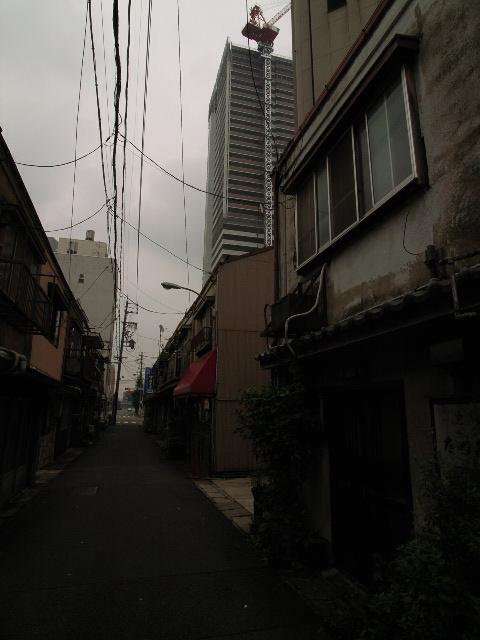 shinsakae1946.jpg