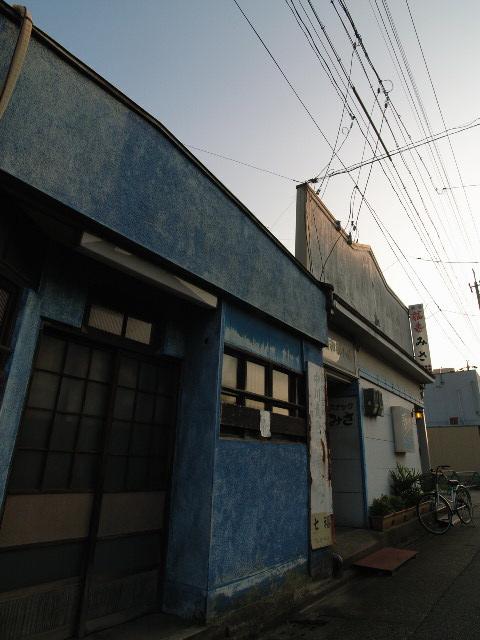 showabashi1793.jpg