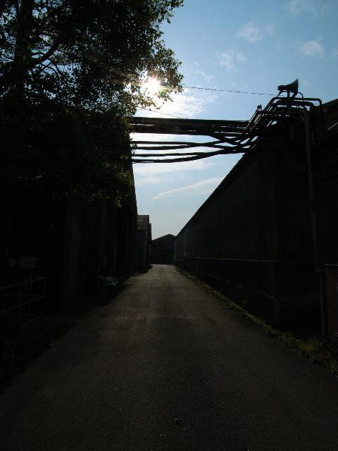 showamachi1485.jpg