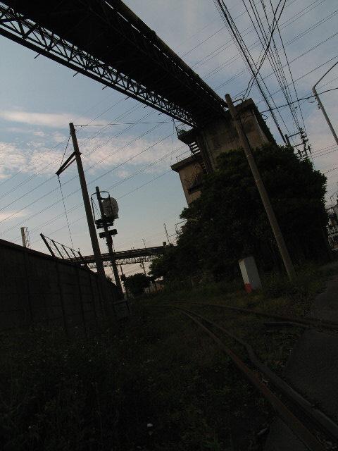 showamachi1500.jpg