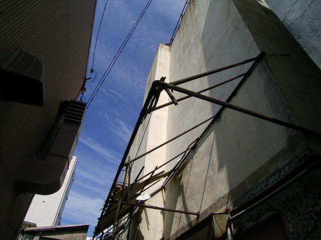 sousaku0090.jpg