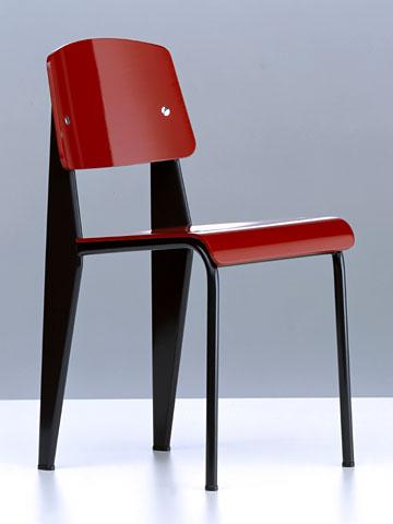 standardchair.jpg