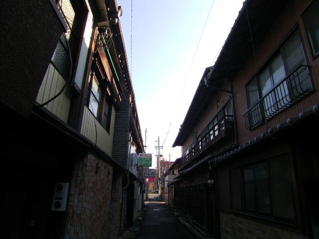 suehiro1123.jpg