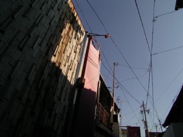 suehiro1124-01.jpg