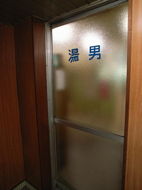 suehiro1706.jpg