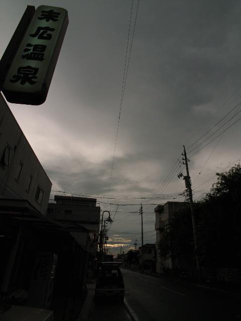 suehiro1708.jpg