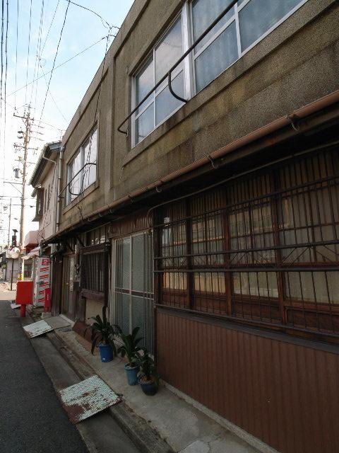 sumiyoshi2523.jpg