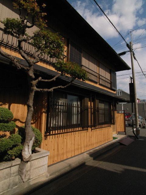 sumiyoshi2524.jpg