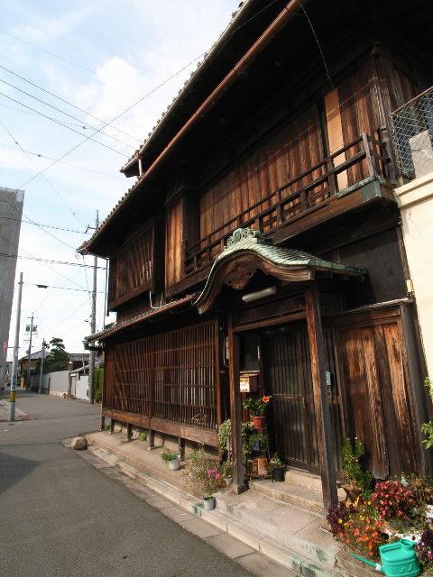 sumiyoshi2525.jpg